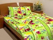домашний текстиль марля спецодежда ткани