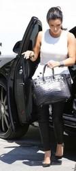 Luxurymoda4me оптовых верхней высокие кожаная сумка Hermes , Fendi, LV