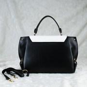 Salvatore Ferragamo 2013 Новый стиль натуральная кожа сумка