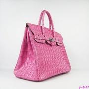 сумки Гермес моды